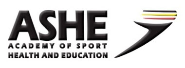 d0f1d32c9d About : The Academy of Sport, Health and Education